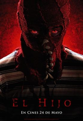 Brightburn Poster Id 1625077 Best Christmas Movies Best Movies On Amazon Science Fiction Movie