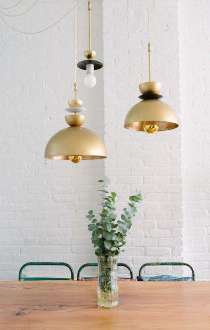 Pendant Lighting Living Room Ikea Hacks 48 Ideas #livingroom