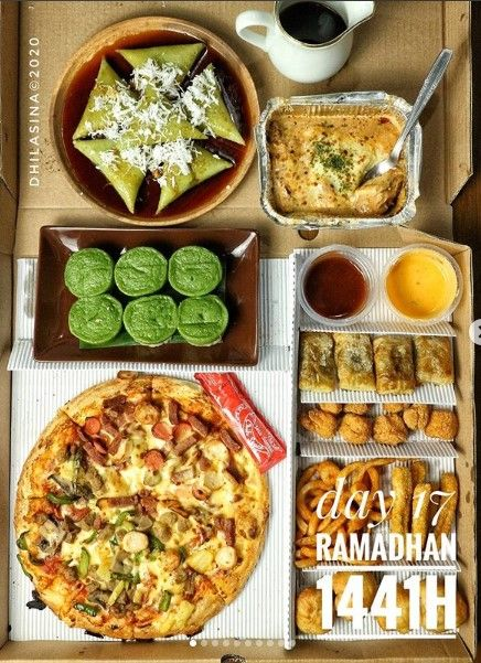 Menu Sehat 86 Resep Masakan Makanan Dan Minuman Resep Masakan Indonesia