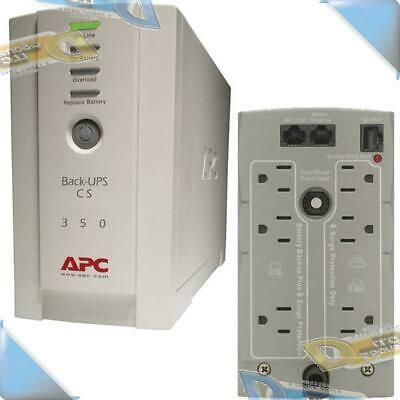 Pin On Power Protection Distribution Computers Tablets And Networking