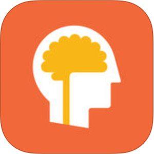 Best Healthy Lifestyle Apps Of 2017 Lumosity Brain Training Apps Brain Training Games