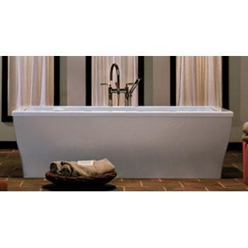 334 Best Tubs And More Decorative Bathtub Showroom Images On Pinterest |  Bathtubs, Soaking Tubs And Bath Tub