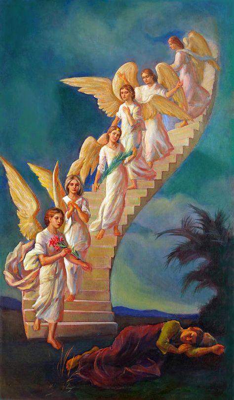 N'oublions pas nos chers anges-gardiens ! - Page 10 6096422f7fcc263a2df35c862755a8ab
