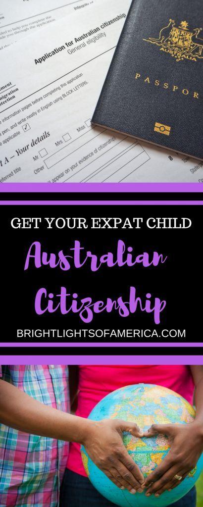 6096dbb1bdba423ff9f90aff26e32ade - Documents For Australian Citizenship Application
