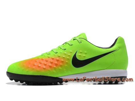 Nike Magista Onda II TF Chaussure Officiel Prix de football