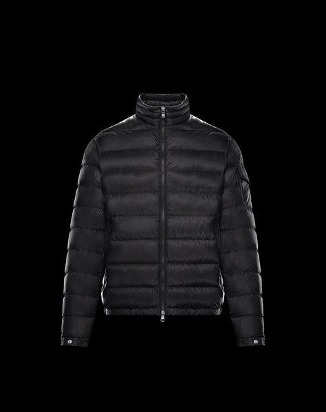 Moncler LAMBOT for Man, Outerwear | Official Online Store