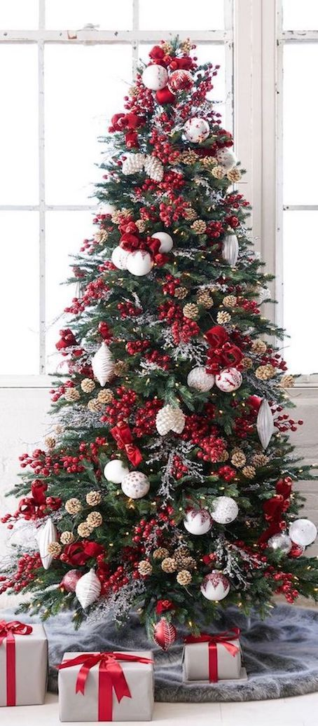 Excellent Christmas Tree Ideas Crafts Zen Christmas Tree Inspiration Christmas Tree Design Country Christmas Decorations