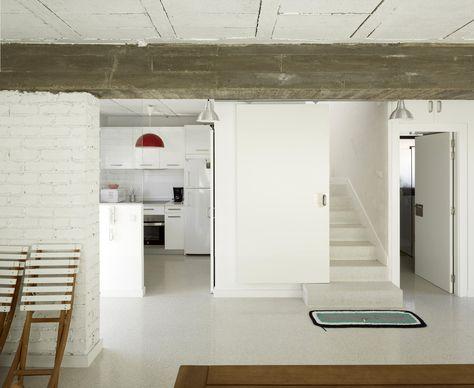 Gallery of House in an Orchard / Javier Ramos Morán + Moisés Puente Rodríguez - 5