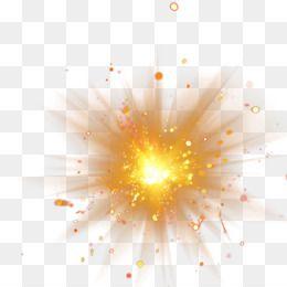 Fireworks Png Fireworks Transparent Clipart Free Download Fireworks Euclidean Vector Vector Golden Fireworks Imagenes Png Png Adobe