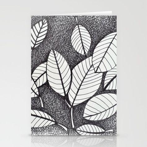 mundane early season card featured - 474×474