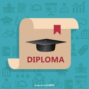 Pin On Graduation