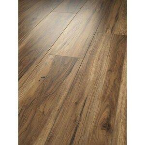 Smartcore Pro 7 Piece 7 08 In X 48 03 In Toasted Eucalyptus Luxury Vinyl Plank Flooring Lowes Com In 2020 Vinyl Plank Flooring Vinyl Plank Luxury Vinyl Plank