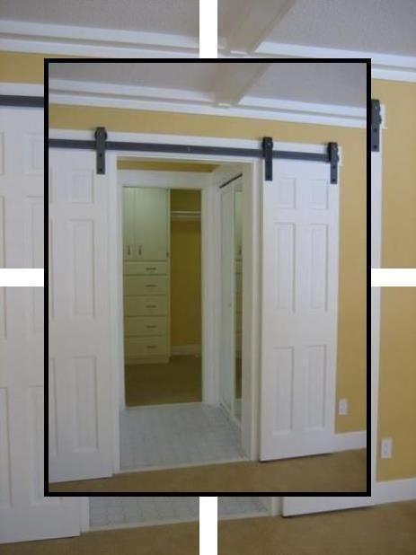 Interior Barn Doors For Sale Dog Door For Sliding Glass Door The Sliding Door Company Wood Doors Interior Interior Barn Doors Wood Exterior Door