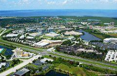 Pinellas County Communities Http Pced Site Ym Com Page Communities Economic Development Economic Development Business
