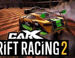 Carx Drift Racing 2 V1 1 1 Apk Mod Infinite Money Apk Carx