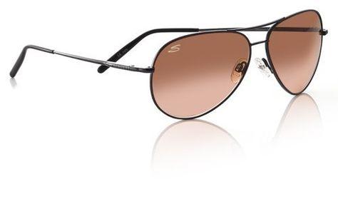 a75c984c7c Serengeti Aviator Sunglasses Serengeti Aviators  Medium Aviator ...