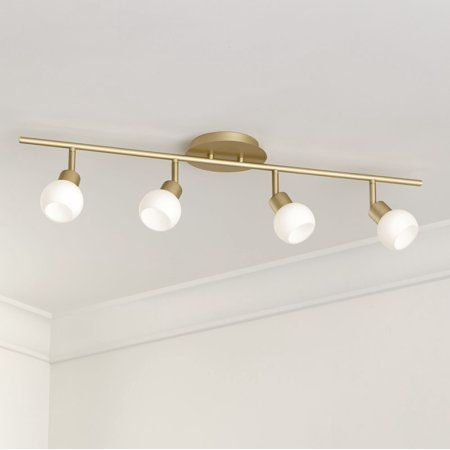 Home Track Lighting Fixtures Modern Track Lighting Track Lighting