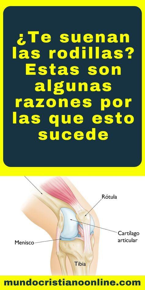 Pin En Salud De Reflexologia