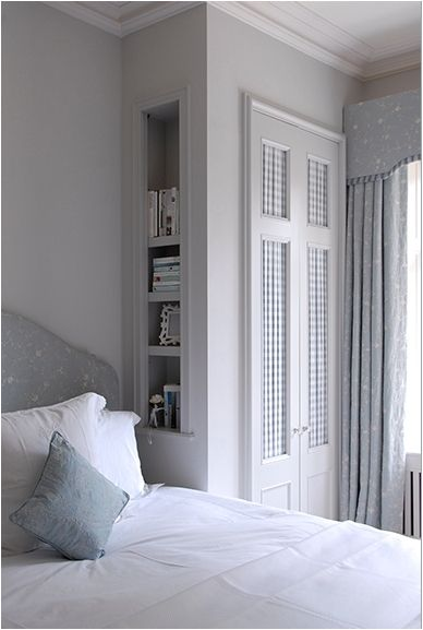 Diy Furniture Ideas Regardless Whether You Were Redecorating Your First House Or Your 6th Create A Uniqu Small Master Bedroom Bedroom Built Ins Small Bedroom,Best Places To Travel In The World In January