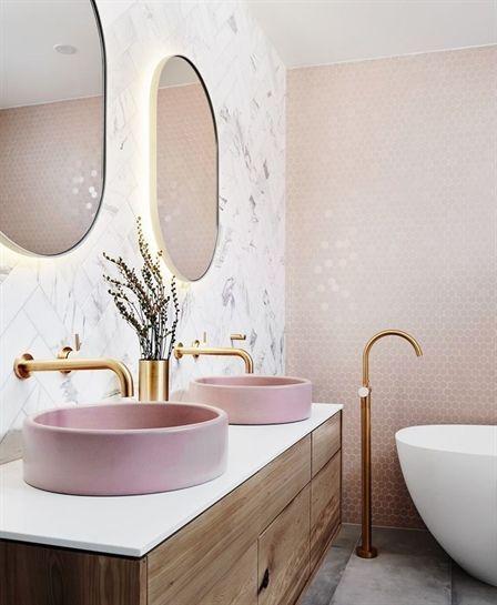 32+ Bathroom storage cabinets in hyderabad type