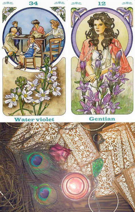 21d09ff7e9986 free online tarot reading divination