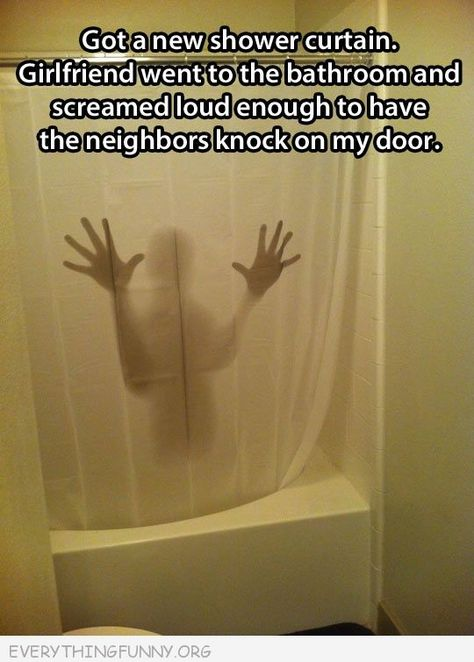 I would not be able to sleep with this up.  Agh!
