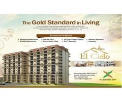 El Cielo Dha 2 Islamabad Apartments Available On 3 Years Installments Islamabad Local Ads Free Classifieds And Job A Local Ads Job Ads Free Classified Ads