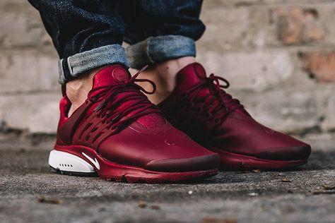 87 Melhores Ideias de Shoes | Sapatilhas, Sapatos, Sneakers