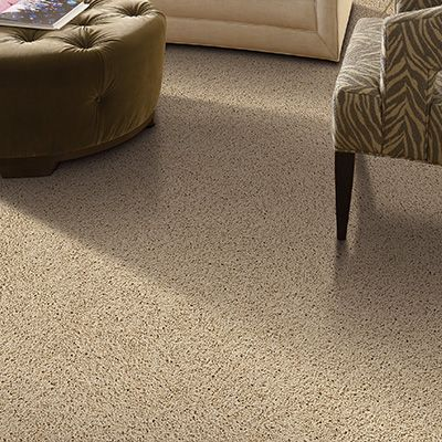 The Advantages And Disadvantages Of Flooring Carpeting Savillefurniture Room Carpet Living Room Carpet Diy Carpet