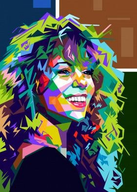 Pin By Nigel Chambers On Wpap Art Art Pricing Artwork Gifts