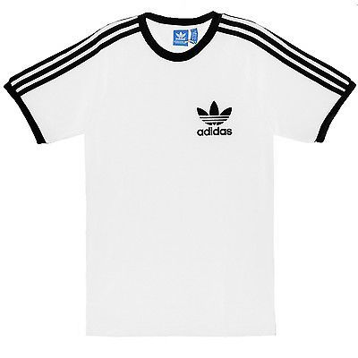 black and white adidas top off 55%