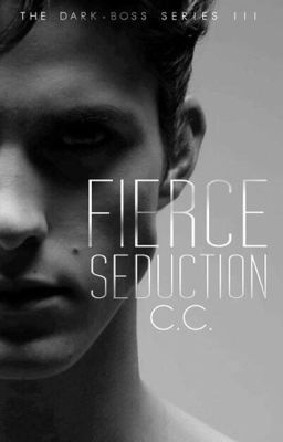 TDBS3: Fierce Seduction - AUTHOR'S NOTE | Books to Read