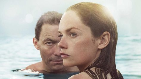 11. The Affair (Showtime)   The 17 Best New Shows Of 2014