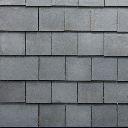 Dolls House Roof Tiles Slate Strips X12 Roof Tiles House Roof Slate Roof Tiles