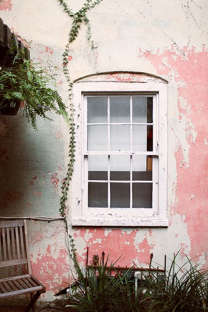 by Olivia Rae James, via Flickr