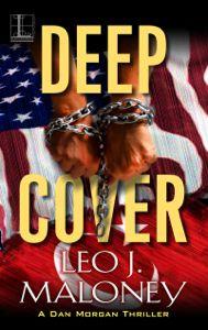 Download Eller Laes Online Deep Cover Bog Gratis Pdf Epub Leo J