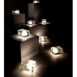 Block Lamp Light Object Design House Stockholm Block Design House Lamp Light Object Stockholm Lamp Design Lamp House Design