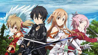 Animehunter 21 Best Anime Series Of All Time Good Anime Series Anime All About Time