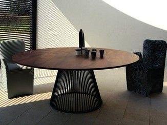 Classic Accessories Veranda Patio Table Chair Set Cover