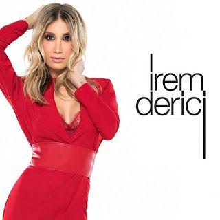Full Album Indir 2019 Irem Derici Akustik 2019 Full Album Indir Album Insan Satin