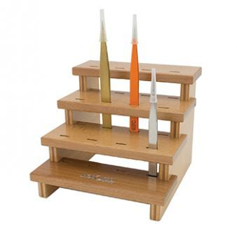 RC Model Hobby Crafts DIY Tool Storage Rack Stand Shelf for Hex Screwdriver