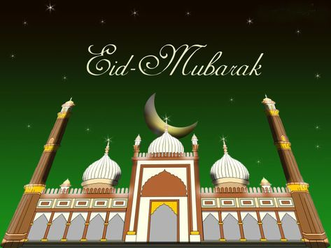 Gionee India wishes everyone a very Happy Eid, Eid Mubarak to all !