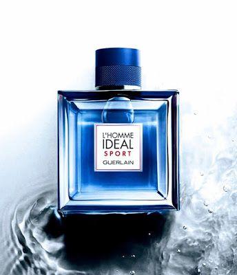 Pin By Omaima Azabou On Parfum Guerlain Perfume Perfume Bottles