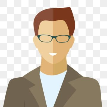 Business People Avatar Icon User Profile Free Vector Human Clipart User Icon Png And Vector With Transparent Background For Free Download Vector Free Vector Icons Free Human Clipart