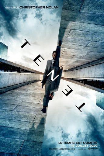 Tenet Film Complet En Streaming Vf Stream Complet Tenet Completa Peliculacompleta Pelicula Full Movies Movies Online Full Movies Online Free