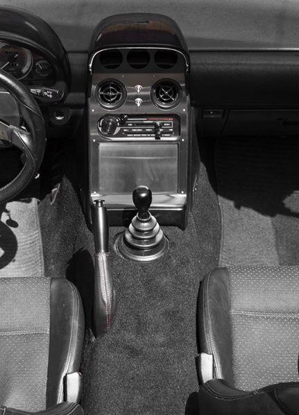 Jass Performance Center Console Carpet For Na Mazda Miata Mx 5 Topmiata Miata Mazda Miata Mazda Mx5 Miata