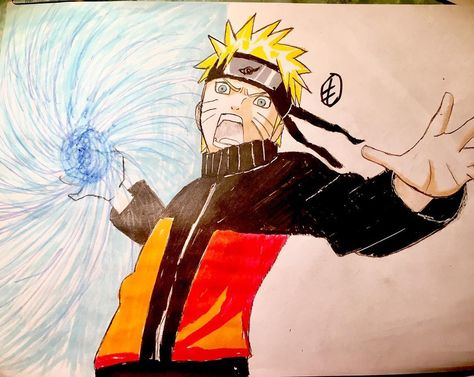 doodle #anime #animesketch...