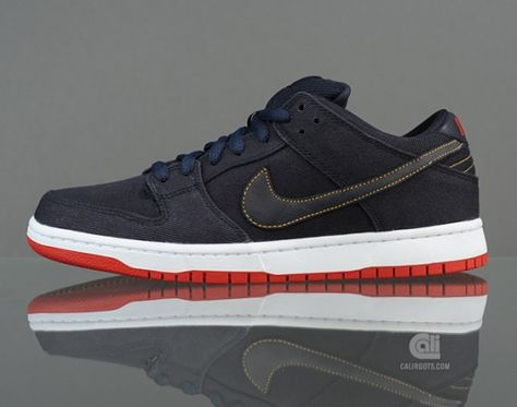 108 Best Lads Shoes ;o images Sko, Me too sko, Skosko  Shoes, Me too shoes, Shoe boots