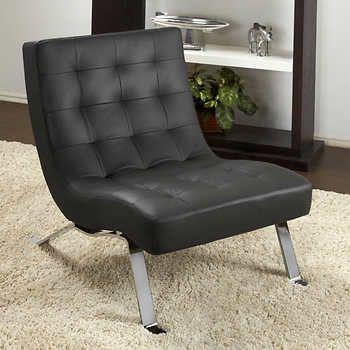 Novel Fauteuil En Cuir Fleur Couleur Au Choix Noir Ivoire Lin Gris Fonce Ou Beige Pierre Top Grain Leather Chairs Leather Chair Chair