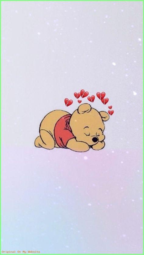 Wallpaper Backgrounds - Winnie l'ourson 📱 Fond d'écran de cellulaire sur le thème de Disney 3... - #backgrounds #cellulaire #de #décran #Disney #Fond #le #lourson #sur #thème #WALLPAPER #Winnie